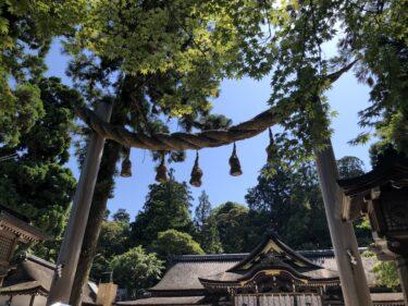 更新【6/19開催】「カミサマと暮らす 暦講座 《夏至》」を開催します!!